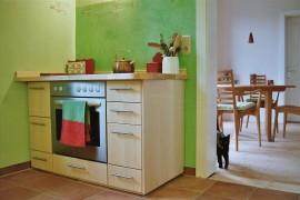 küche-herd